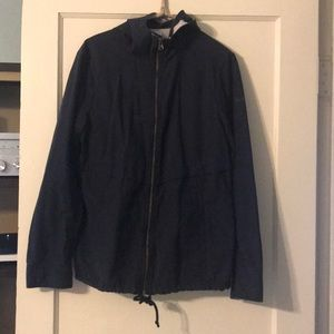 lightweight Women's Columbia Jacket